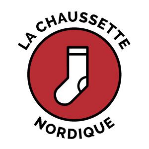 La Chaussette Nordique